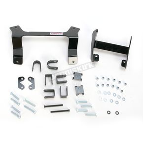 Kimpex Mount Kit - 573236