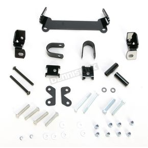Kimpex Mount Kit - 573298