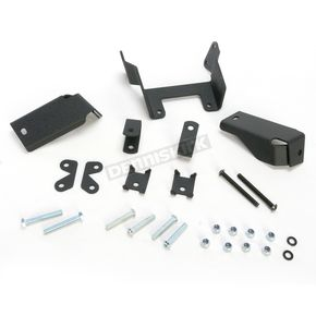 Kimpex Mount Kit - 573706