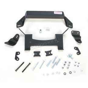 Kimpex Mount Kit - 573465