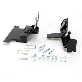 Moose Mount Plate for RM4 UTV Mounting Systems - 4501-0459