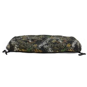 Moose Mossy Oak Break Up Fabric Roof Cap - 0521-1226