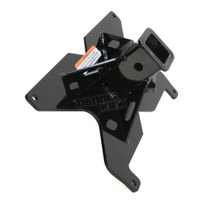 Moose Receiver Hitch - 4504-0113