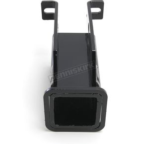 Moose Receiver Hitch - 4504-0115