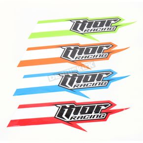 Thor Stripe Decals - 4320-1510