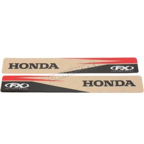 Factory Effex Honda Swingarm Graphics  - 17-42302
