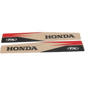 Factory Effex Honda Swingarm Graphics  - 17-42320