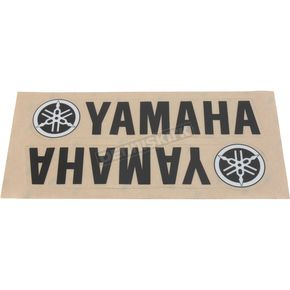 Factory Effex Universal Yamaha Swingarm Graphics  - 06-44216