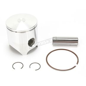 Wiseco Piston Assembly  - 521M05650