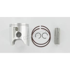 Wiseco Pro-Lite Piston Assembly  - 526M06900