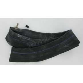 Kenda Economical Inner Tube - 65505281