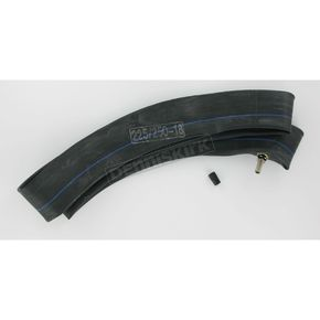 Kenda Economical Inner Tube - 663064J8