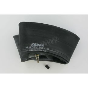 Kenda Economical Inner Tube - N1810