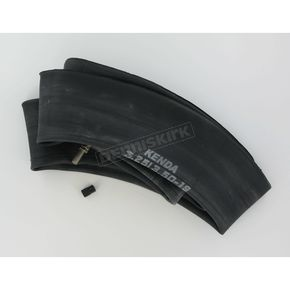 Kenda Economical Inner Tube  - N1905