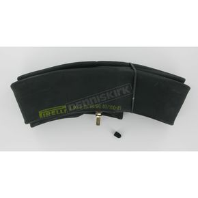 Pirelli Heavy Duty Inner Tube - 0624510