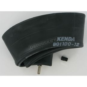 Kenda Heavy Duty Tube - 61705281