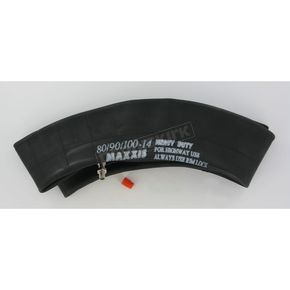 Maxxis Heavy Duty Inner Tube - IM24446100