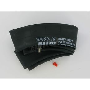 Maxxis Heavy Duty Inner Tube - IM82937100