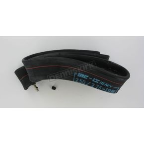 IRC Heavy Duty Inner Tube - T20069