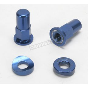 No-Toil Rim Lock Tower Nut/Spacer Kit - NTRK-003