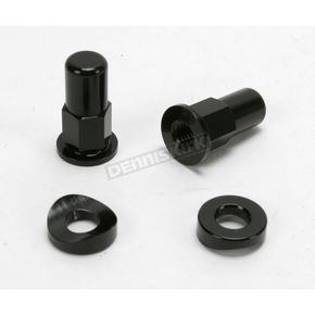 No-Toil Rim Lock Tower Nut/Spacer Kit - NTRK-005