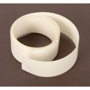 Rim Strip Tape for 18 Inch and 19 Inch Wheels - 11-0062