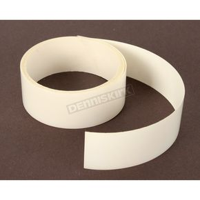 Rim Strip Tape for 21 Inch Wheels - 11-0061