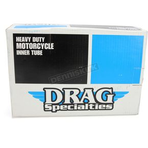Drag Specialties 17 in. Heavy Duty Inner Tube - 0350-0437