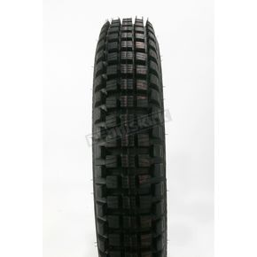 IRC Rear TR11 Trials Winner 4.00-18 Tire  - 302379