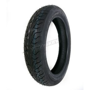 IRC Front WF920 Wild Flare 120/90H-18 Blackwall Tire - 302704