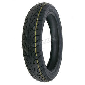 IRC Front WF920 Wild Flare 120/80H-17 Blackwall Tire - 302669