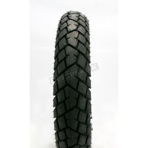 Pirelli Rear MT90 Scorpion AT 120/80S-18 Tire - 2045800