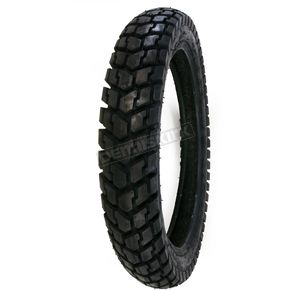 Duro Rear HF904 Median 4.10P-18 Blackwall Tire - 25-90418-410BTT