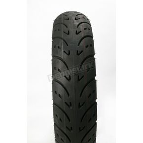 Duro Rear HF296C 150/90H-15 Blackwall Tire - 25-296C15-150