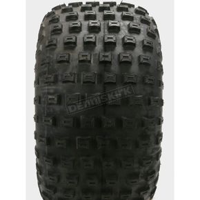 Cheng Shin Front or Rear C829 21x9-8 Tire - TM00569100