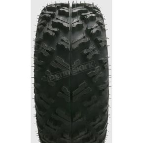 ITP Front Holeshot ATR All-Terrain Radial 25x8-12 Tire - 532070