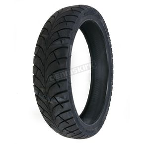Kenda Front K671 Cruiser 110/70P-16 Blackwall Tire - 046711622C1