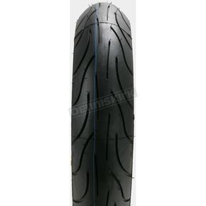 Michelin Front Pilot Power 120/70ZR-17 Blackwall Tire - 92557