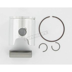 Wiseco Piston Assembly  - 542M04750