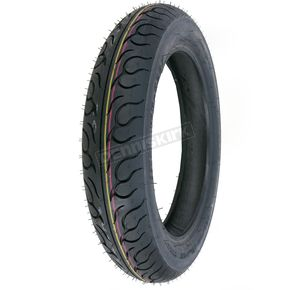 IRC Front WF920 Wild Flare 120/90H-17 Blackwall Tire - 302681