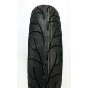 Continental Rear Conti Go 150/70V-18 Blackwall Tire - 02400420000
