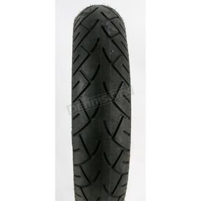 Metzeler Front ME880 XXL 140/70H-18 Blackwall Tire - 1847000