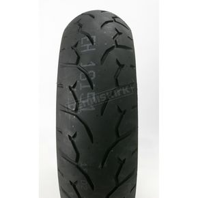 Pirelli Rear Night Dragon 200/55VR-17 Blackwall Tire - 1814900