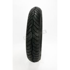 Metzeler Front FeelFree 120/80S-14 Blackwall Tire - 1660300