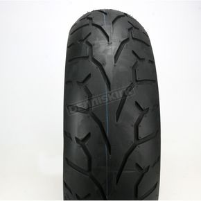 Pirelli Rear Night Dragon 200/70HB-15 Blackwall Tire - 1815600