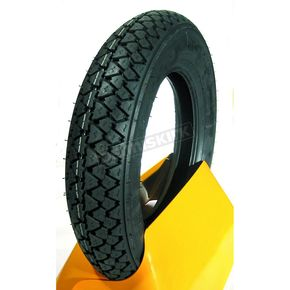 Michelin Front or Rear S83 3.50-8 Blackwall  Scooter Tire - TM08