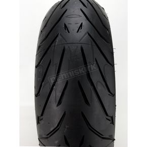 Pirelli Rear Angel St 180/55ZR-17 Blackwall Tire - ANGEL