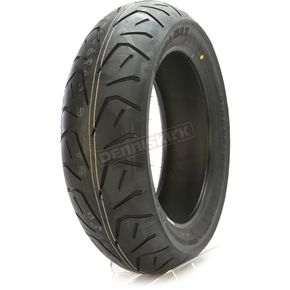Bridgestone Rear Exedra Max 200/60VR-16 Blackwall Tire - 004676