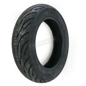 Continental Rear Conti Motion 160/80HR-16 Blackwall Tire - 02440960000