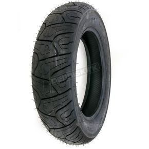 Continental Rear Conti Milestone CM2 Mileage Plus 140/90H-15 Blackwall - 02480270000